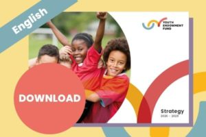 Download our strategy - Welsh version