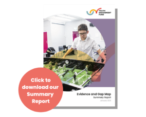 Download our Summary Report